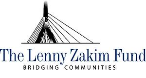 Lenny Zakim.png