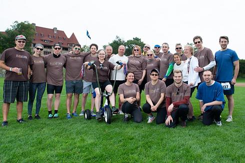bike team 2018.png