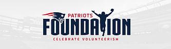 patriots foundation.jfif