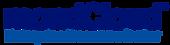 mondcloud-logo-with-slogan-color-large.p