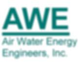 AWE-Logo-1.JPG