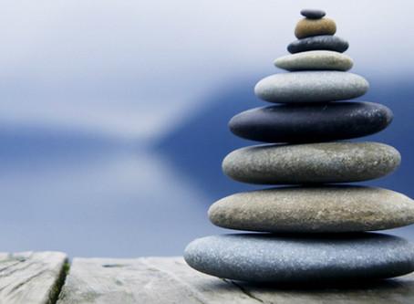 From Muddled to Mindful: Seeking Emotional Wellness by Jenny Li