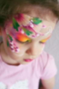 face paint 2.jpg