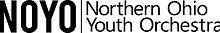 NOYO logo images.png