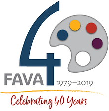 FAVA 40th images.png