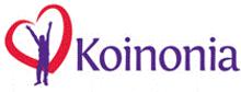 Koinonia logo.png