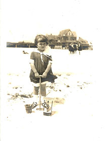 gandma gin as girl on beach_edited.jpg
