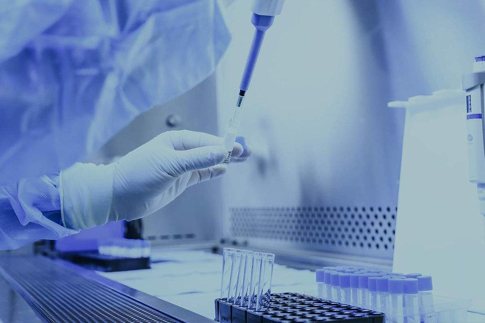 Life-Sciences-Cleanroom-Manufacturing-Fa