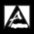 AgriCare_Logo_v1 copy.png