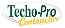 icon-techo-pro-copy.png