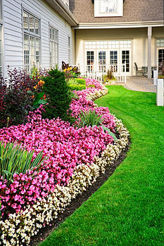17-FlowerBed-Ideas.-683x1024.jpg