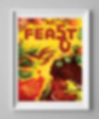 feast 50
