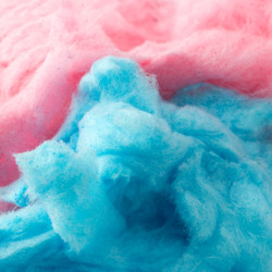 pink&blue cotton candy2