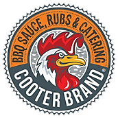 BIG RED FOOD TRUCK KC LOGO.png