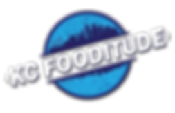 THE FOOD TRUCKS LOGO