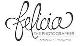 FELICIA THE PHOTOGRAPHER
