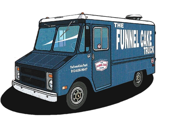 funnelcaketruck PNG.png