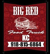 BIG RED FOOD TRUCK KC LOGO.png