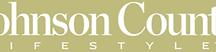 JOHNSON COUNTY LIFESTYLE