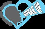 SPEAK UP BREAK THE SILENCE