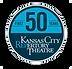 Kansas City Repitory Theater