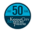 Kansas City Repitory Theater