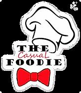 THE FOOD TRUCKS LOGO