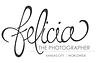 feliciathephotographer.com