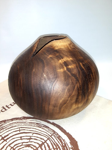 Walnut-currently available at http://www.reddoor104.com/
