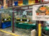 Yellow Green Market setup.jpg