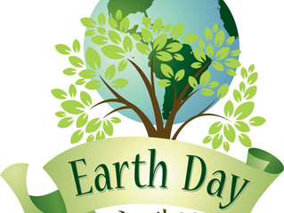 🔆 Celebrate Earth Day 2017, with Farm Fresh Raw Foods!