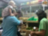Customers at YGM FL.jpg