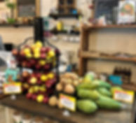 Fruit display in store.jpg