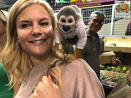 Customer & monkey at YGM FL.jpg
