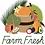 Thumbnail: Jackfruit