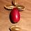 Thumbnail: Miracle Fruit Seeds
