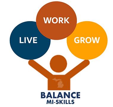 Balance Logo Doc.png
