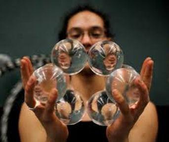 Glass juggling.jpg