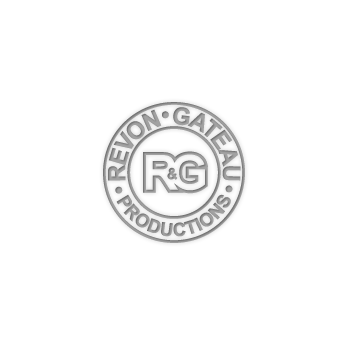 logo_RG_productions