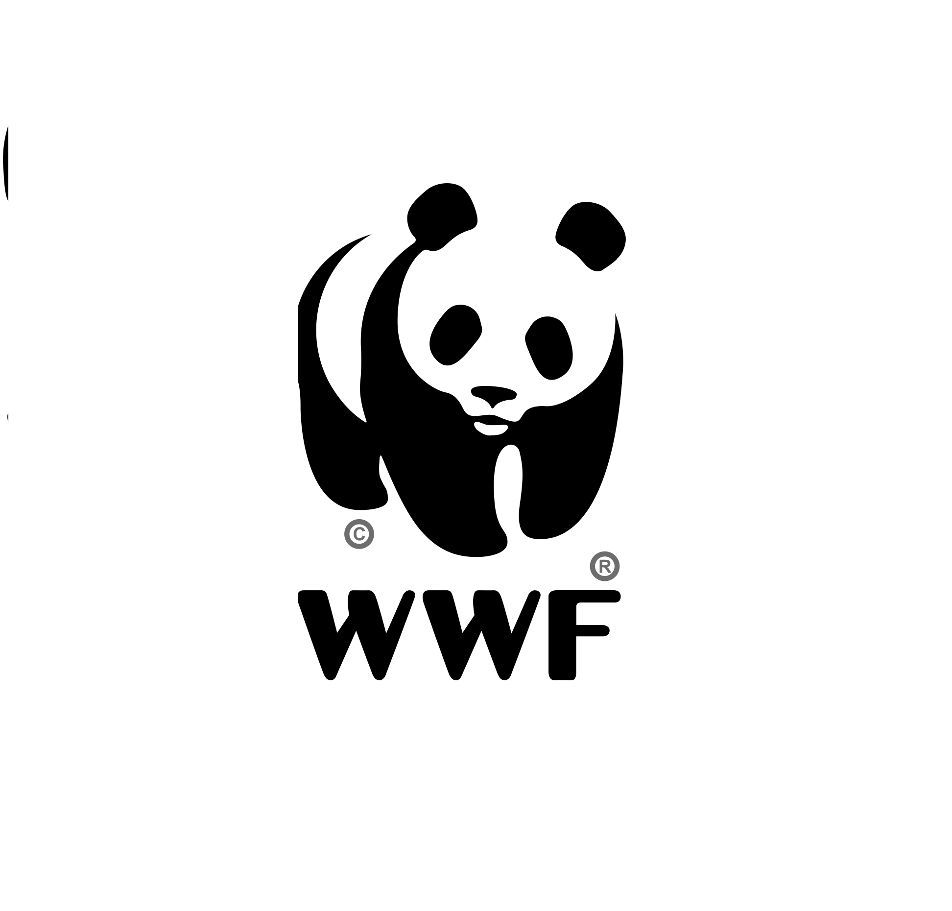 WWF_logo.svg