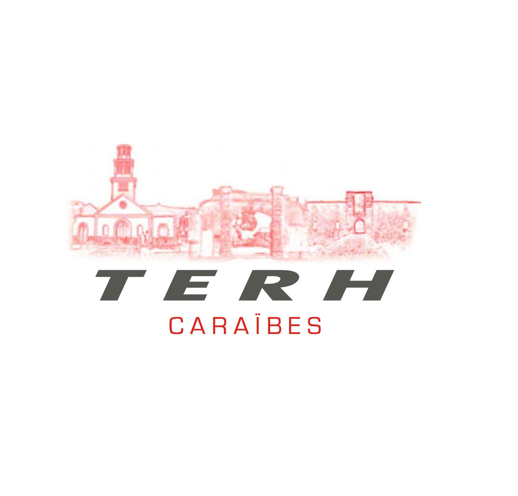 LOGO-TERH-caraibes
