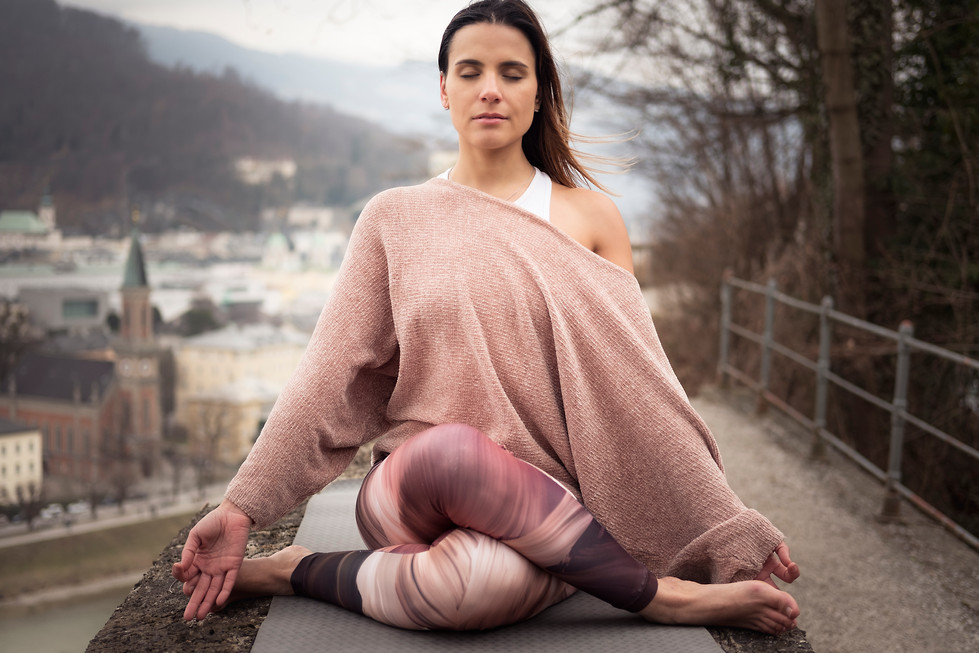 yogametime 3.jpg