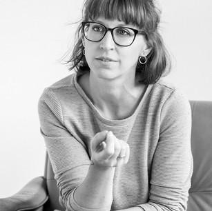MARLENE GIZICKI-NEUNDLINGER