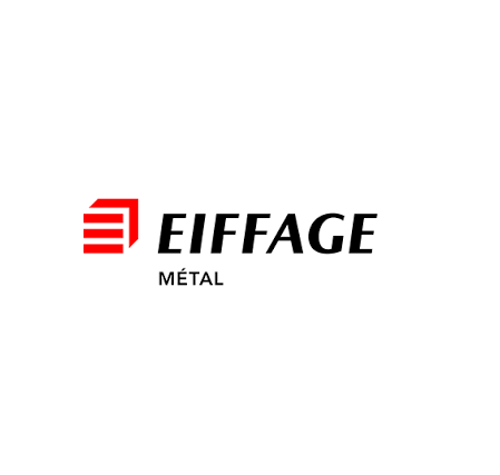 eiffage metal