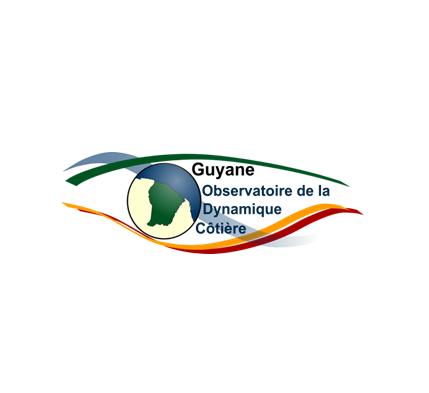 Observatoire de la dynamique côtière