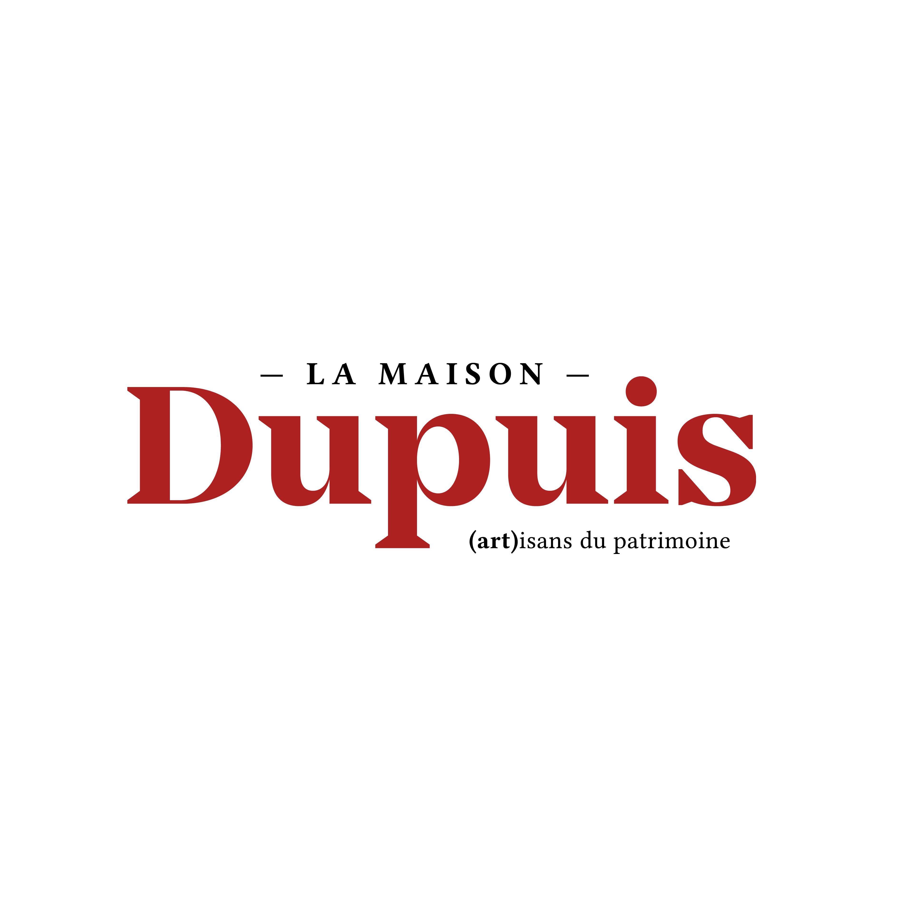 Logo_la_maison_dupuis_couleurs