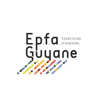 EPFA Guyane