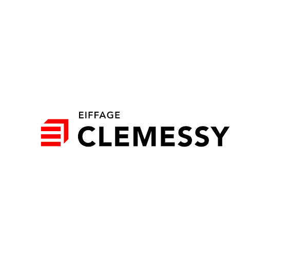 clemmecy