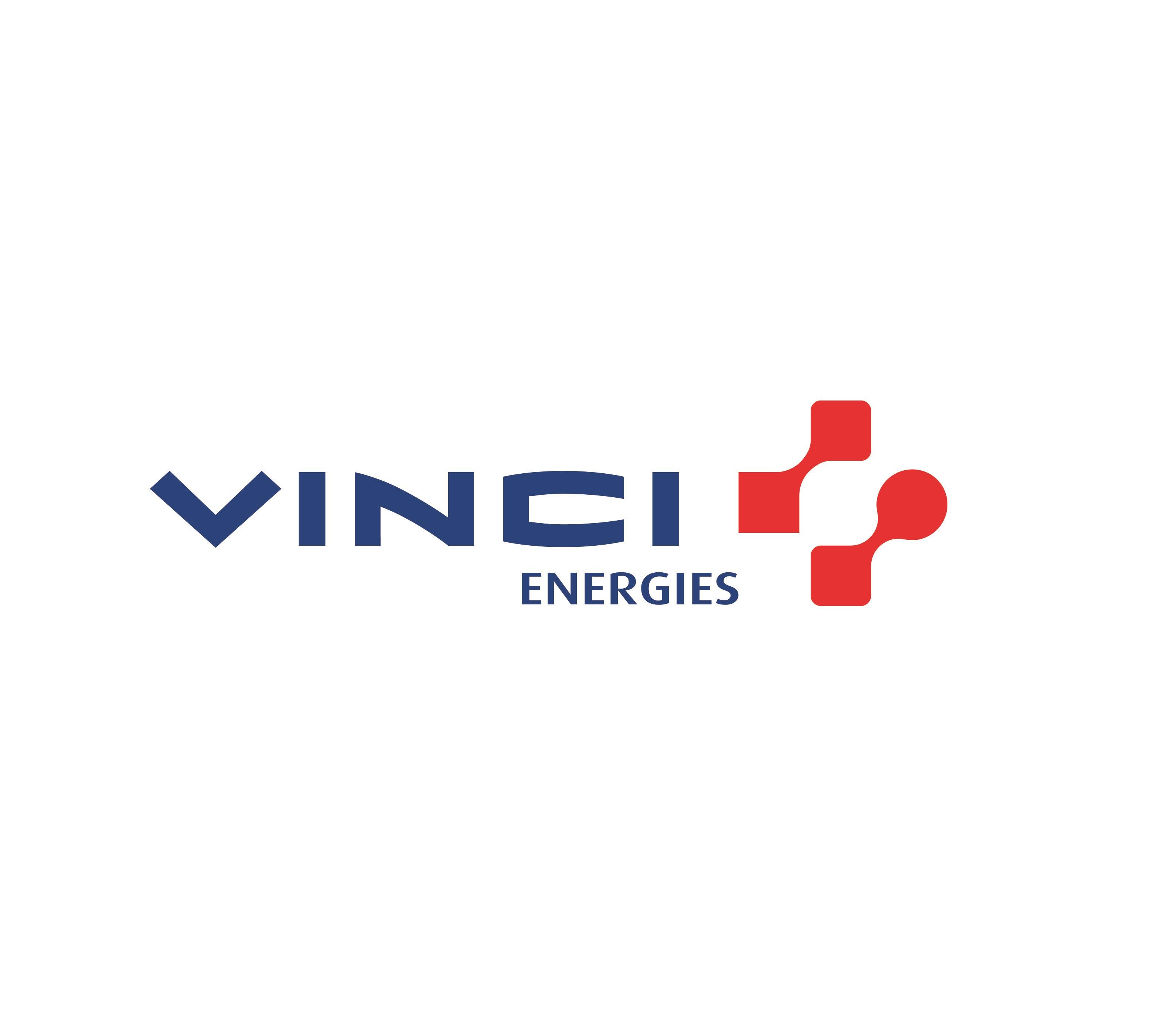 Logo-Vinci-Energies