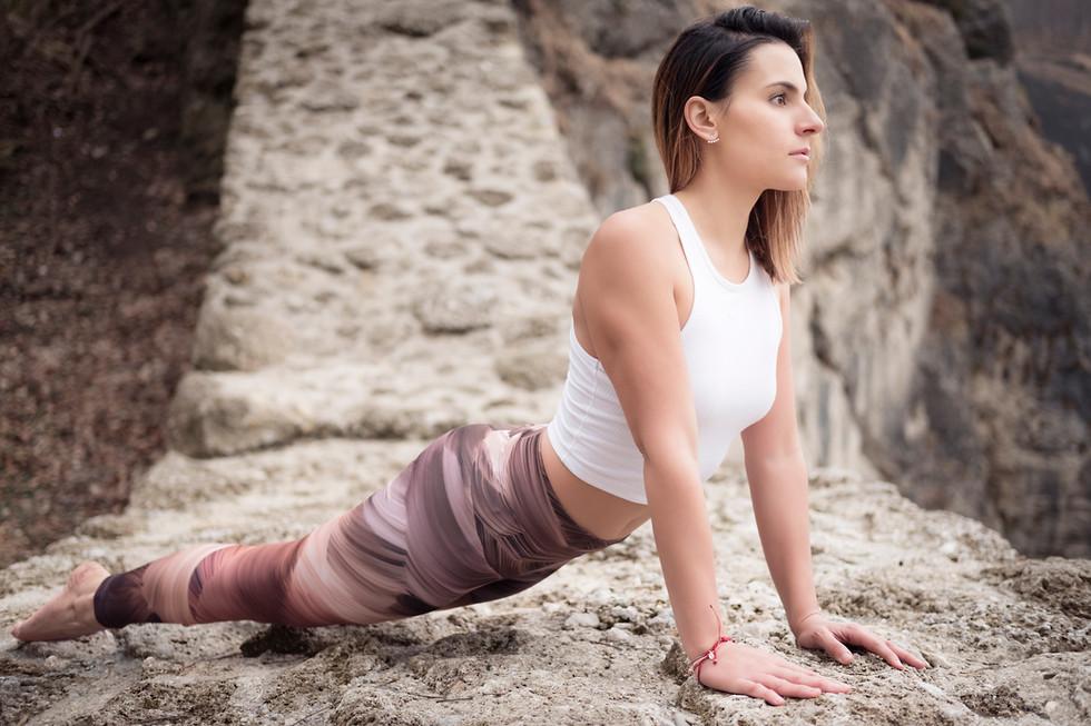 yogametime 1.jpg